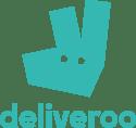 Testimonial_Deliveroo