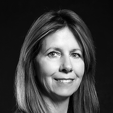 Tina Gaffney